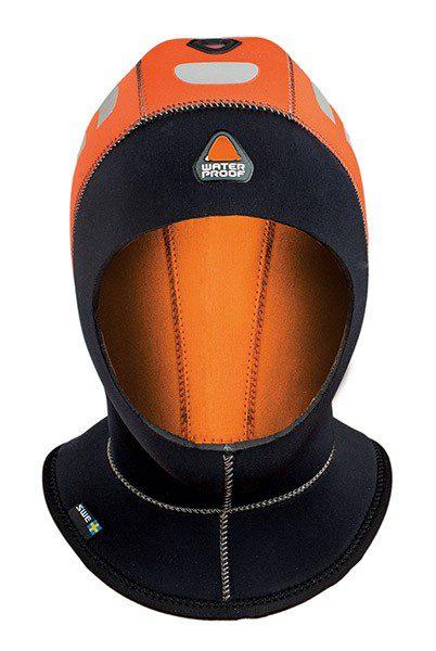 Waterproof H1 5//10mm Polar Evoluted Hood