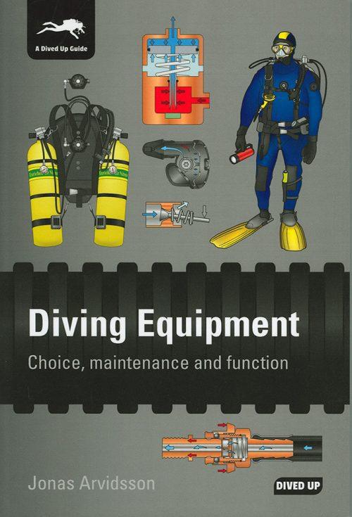 General Diving