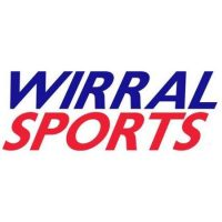 Wirral Sports & Leisure